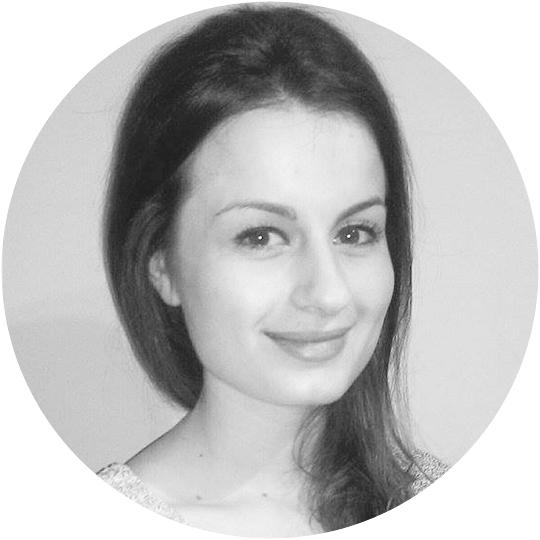 Ioanna Xenidou Wichlab