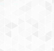 alt-nine background triangle