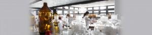 Wichlab Lab JGU Mainz Pharmazie