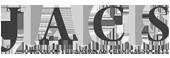 JACS Journal Logo