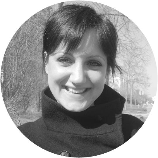 Ilaria Geremia Wichlab Uni Mainz