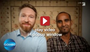 video lebensmittelfarbstoffe galileo e-busters pro7 wichlab