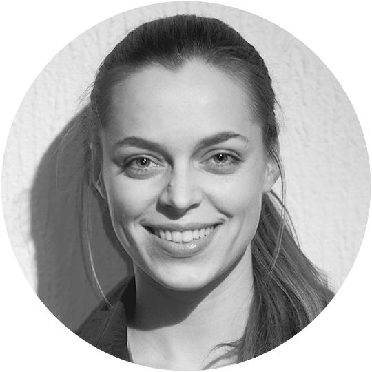 Bellinda Lantzberg