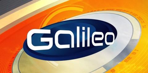 Galileo pro 7 cryptocurrencies