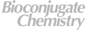 Bioconjugate Chemistry Journal Logo