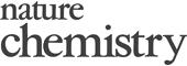 Nature Chemistry Logo