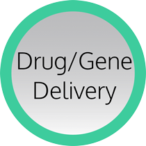 Ring Drugdelivery