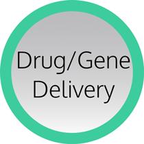 Ring Drugdelivery