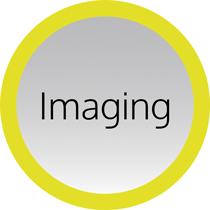 Ring Imaging
