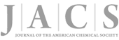 JACS Journal Logo