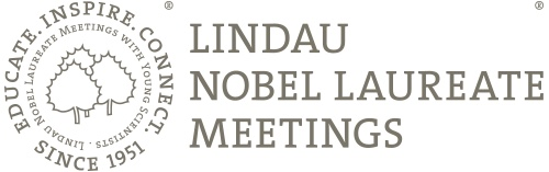 nobel laureate meeting lindau Ira Schmid