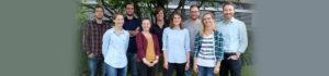 Wichlab 2016 Group photo Gruppenphoto JGU Mainz Pharmazie