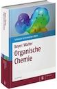 Beyer Walter - organische Chemie
