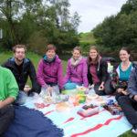Wichlab Summer Retreat 2017