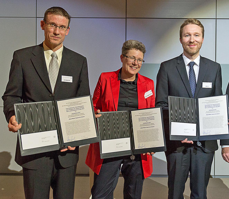 FCI-Literaturpreis-2017-Schirmeister-Schmuck-Wich