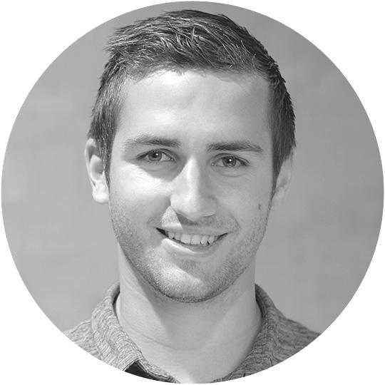 Jonas Kaltbeitzel UNSW Wichlab