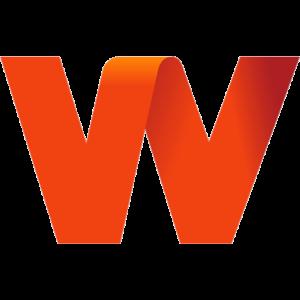 wichlab logo w