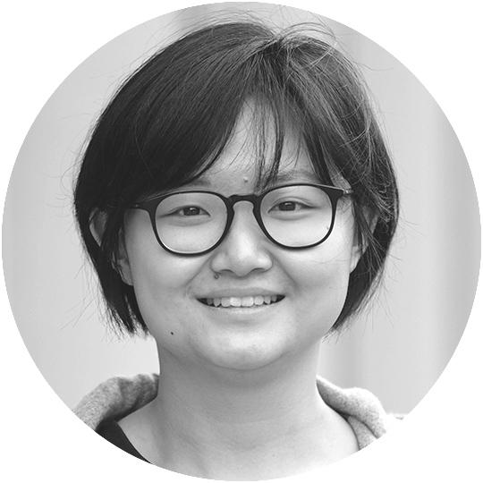 Ziqing Wang UNSW Wichlab
