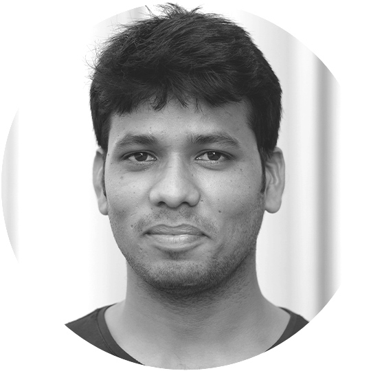 Vinod Kannaujiya UNSW Wichlab