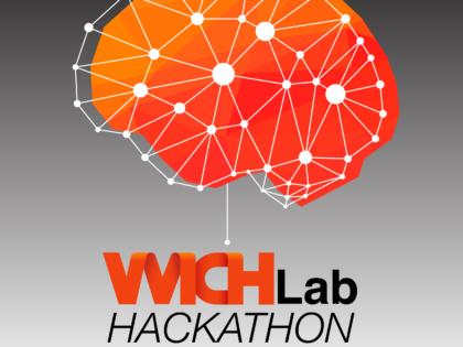 Wichlab Hackathon 2020