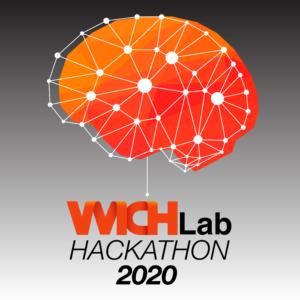 Wichab Hackathon