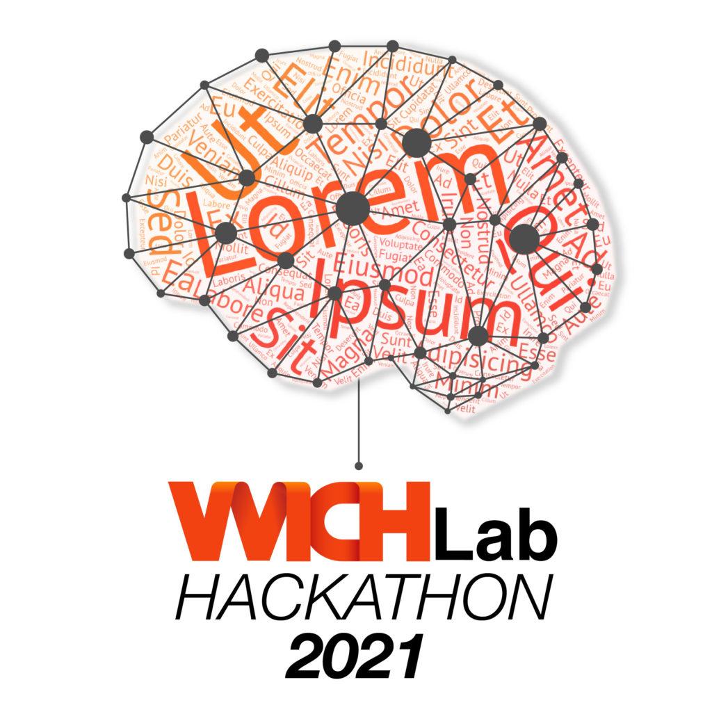 Wichab-Hackathon-2021