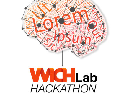 Hackathon 2021 – All about writing!